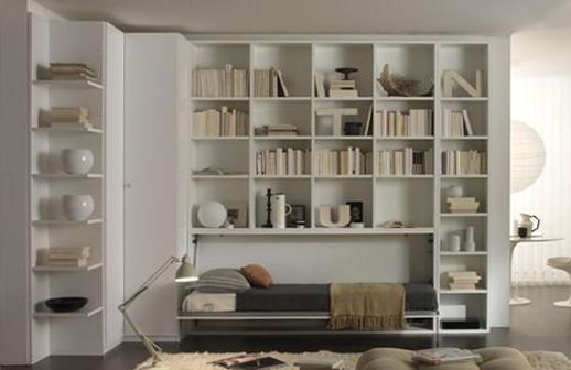 armoire faible profondeur excellent amazing les meilleures ides de la catgorie meuble chaussure. Black Bedroom Furniture Sets. Home Design Ideas