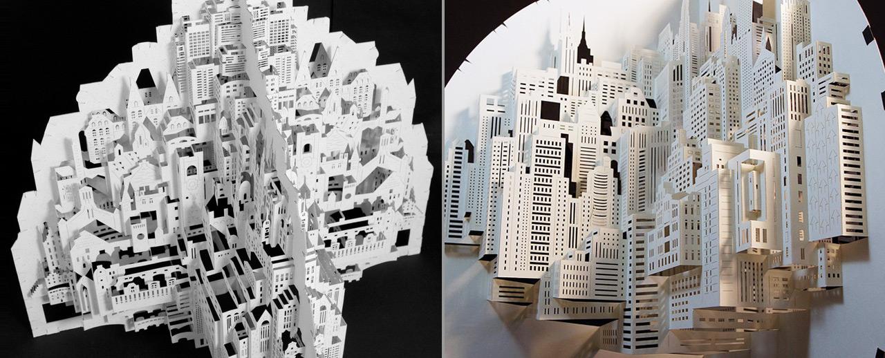 03-paper-architecture