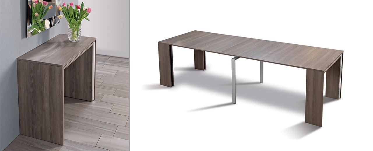 09-tables-consoles-extensibles