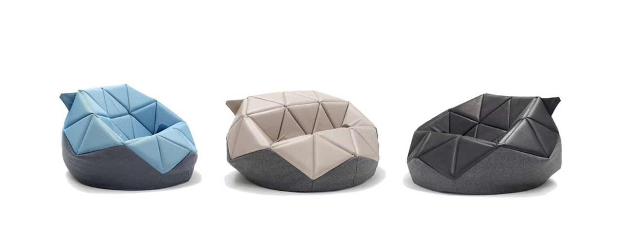 14-fauteuil-modulable-et-design
