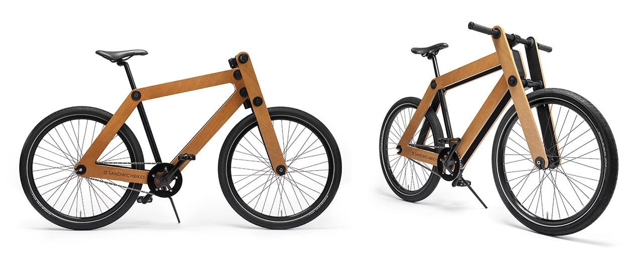 16-sandwichbike-par-bleijh-industrial