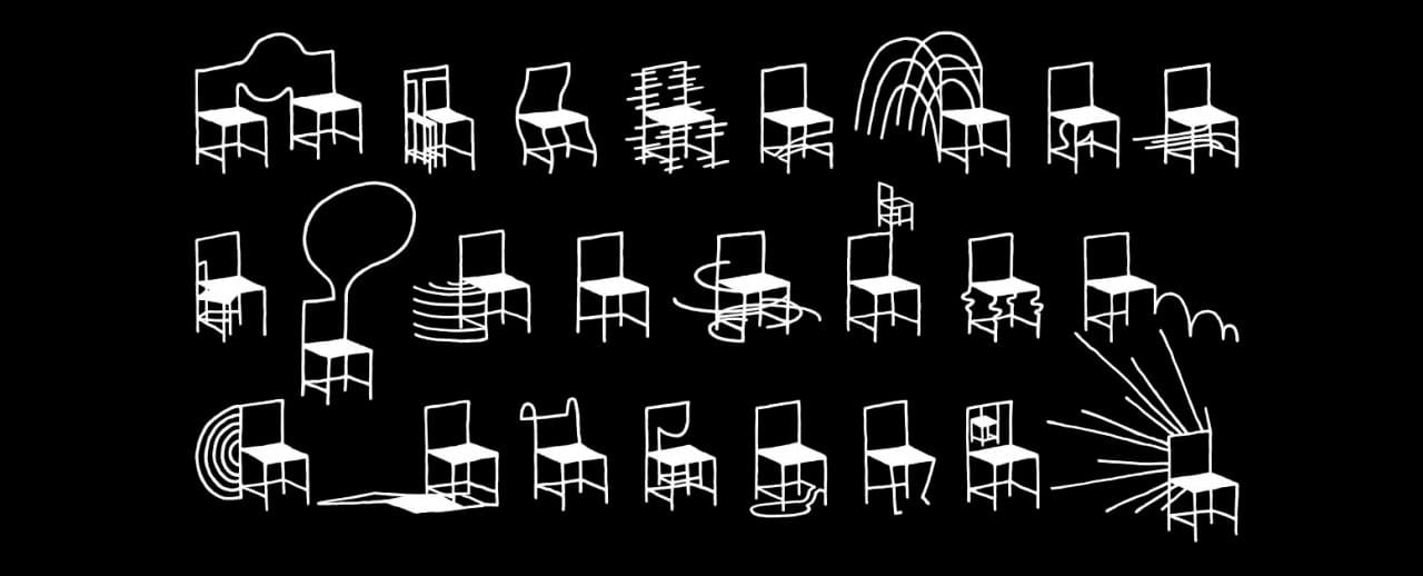31-50-chaises-expressives