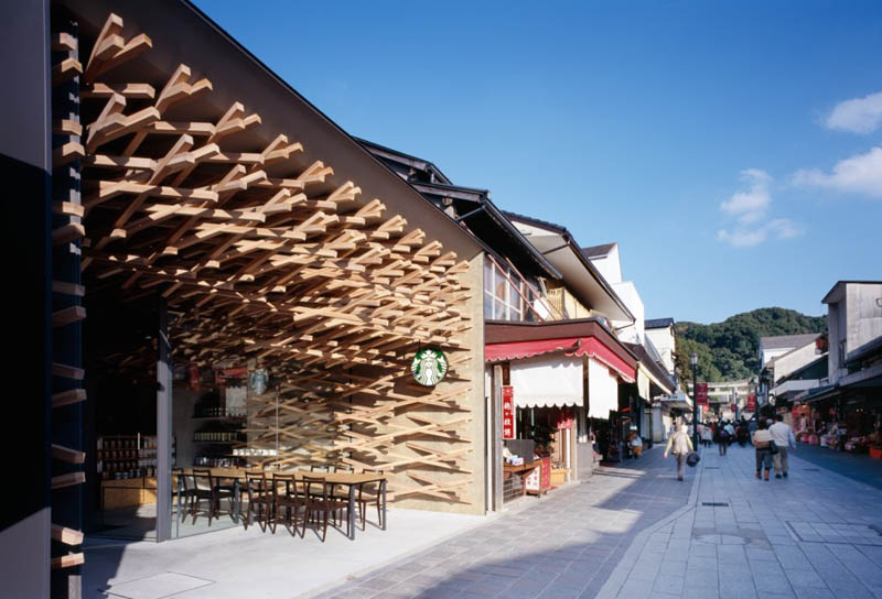 Starbucks-Design-by-Kengo-Kuma8
