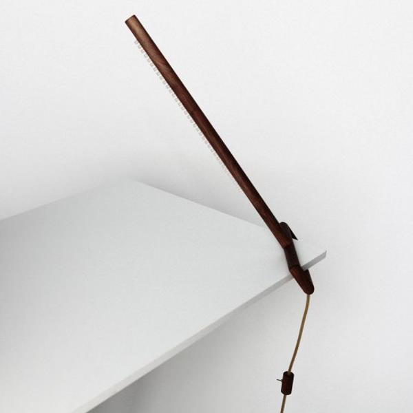 Ugol-une-lampe-un-coin-par-Yaroslav-Misonzhnikov-design-light-milan-blog-espritdesign-3