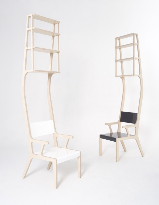 Song-Seung-Yong-Chairs-640x825