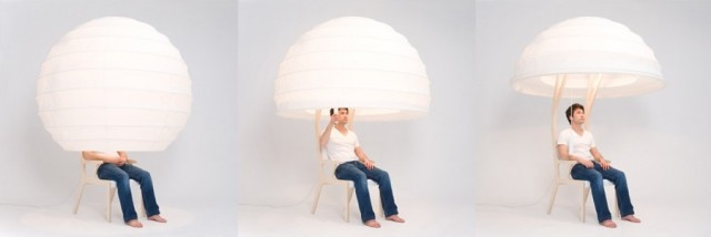 Song-Seung-Yong-Chairs8-640x214