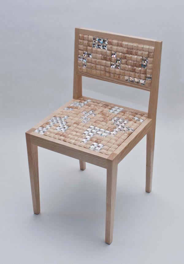 squishy-chairs-new-colony-furniture-swarovski-600x859