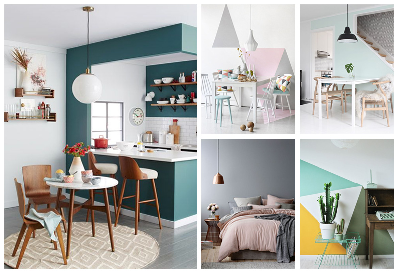 salon scandinave peinture murs_clair