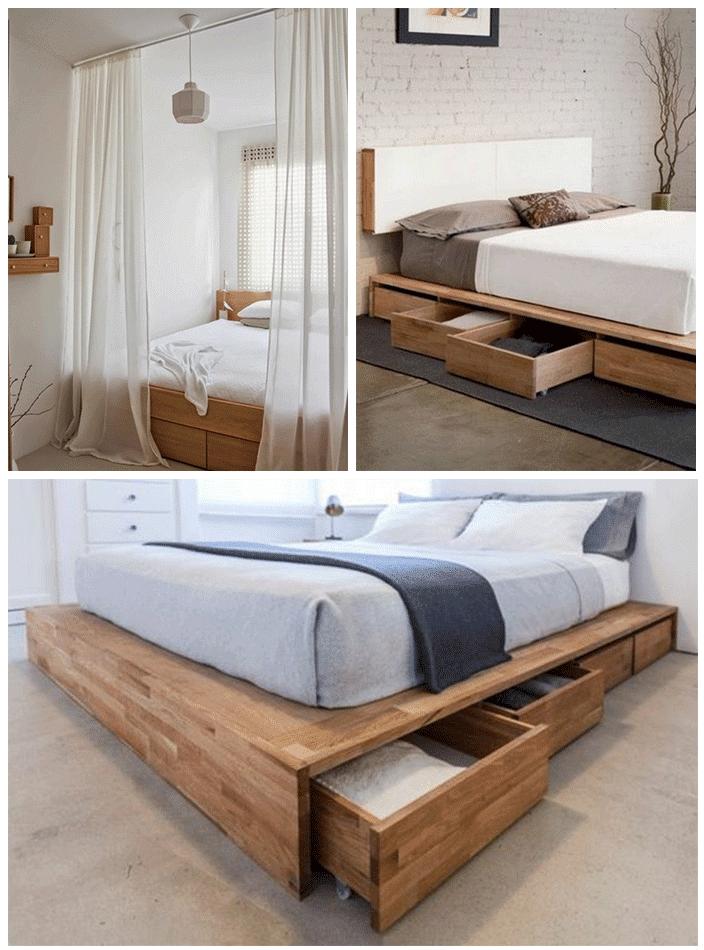 lit-avec-tiroir