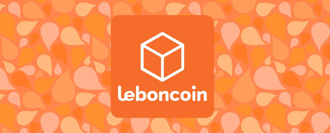 canape-bon-coin2