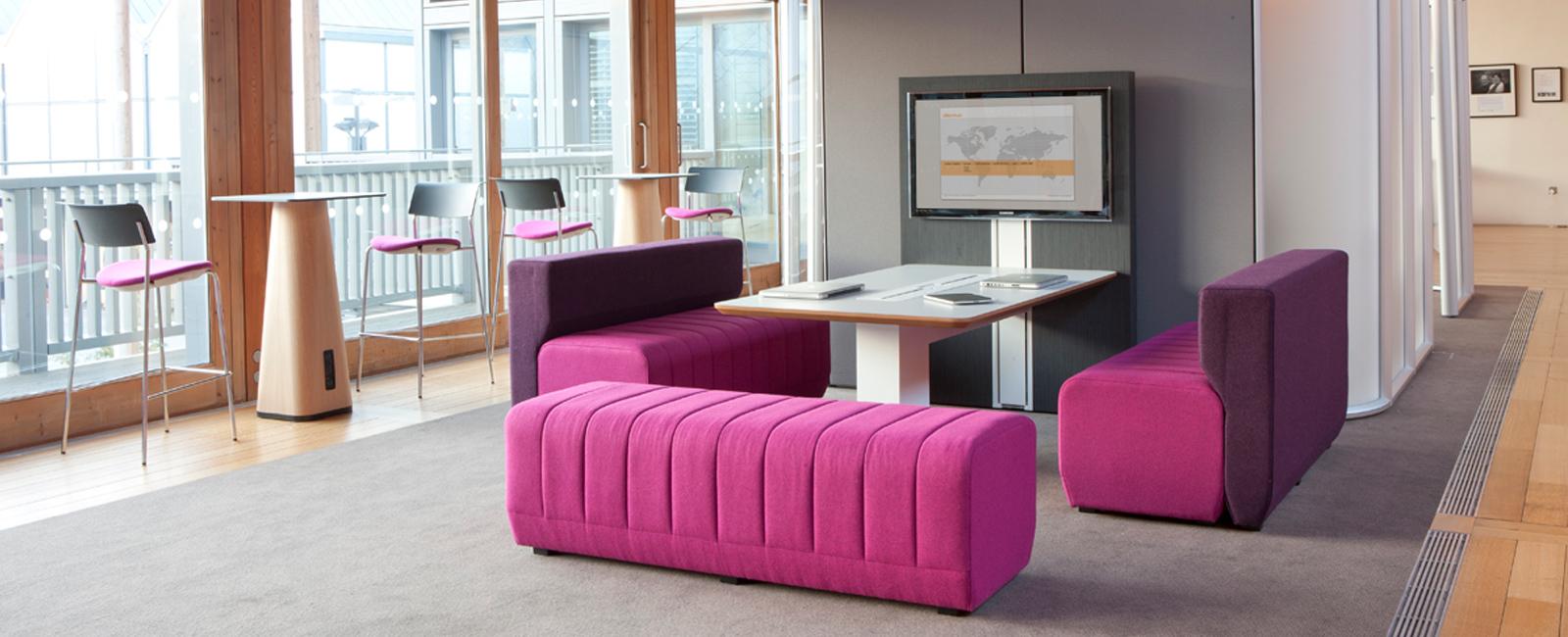 Le meuble connecté, la nouvelle tendance numérique