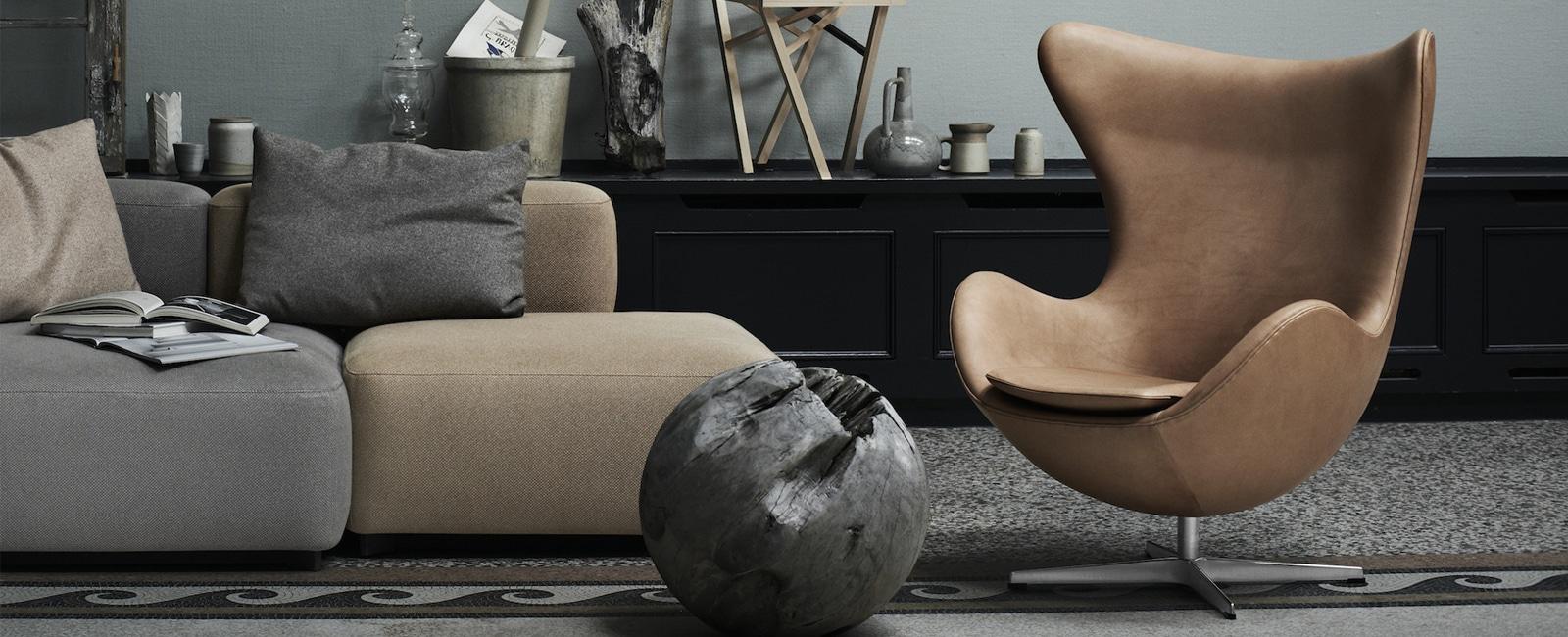 Top et flop des 5 designers de meubles