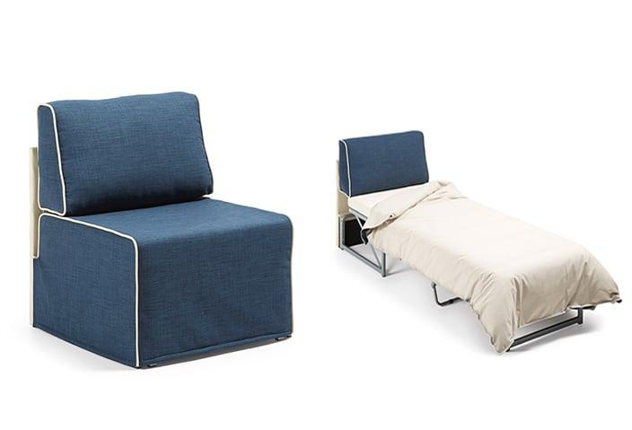 d 39 o vient le meuble convertible l 39 histoire de ces meubles tendances. Black Bedroom Furniture Sets. Home Design Ideas