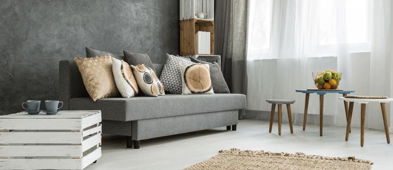 sommier lattes vs sommier grille m tallique. Black Bedroom Furniture Sets. Home Design Ideas