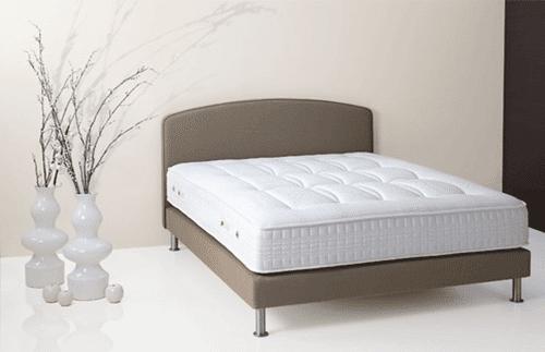 comment améliorer la qualité de son sommeil