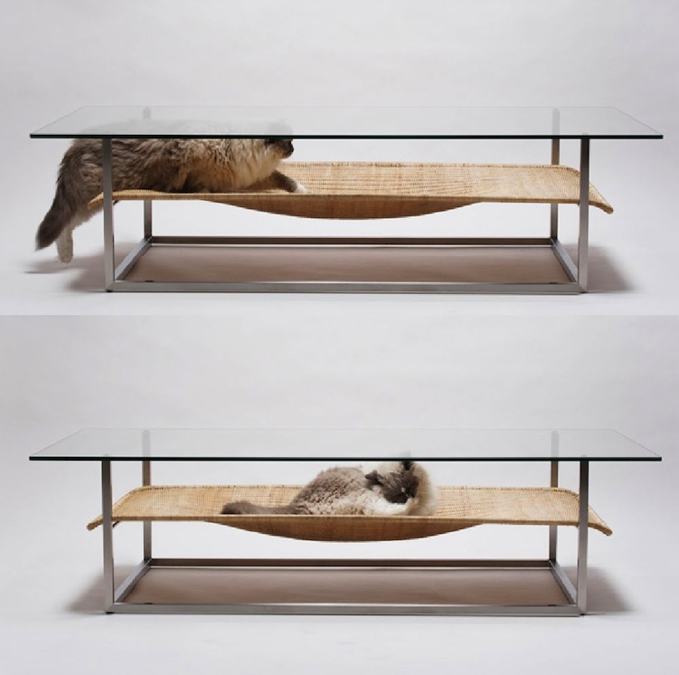 table_basse_3
