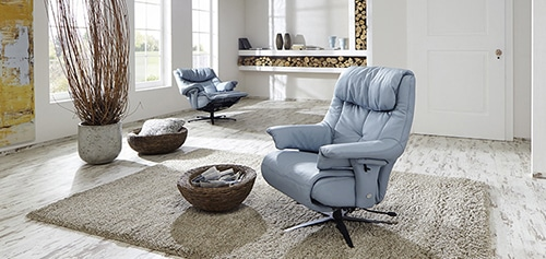 fauteuil_relax