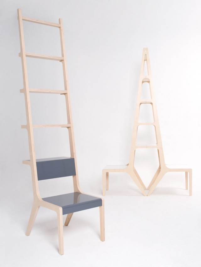 Song-Seung-Yong-Chairs5-640x850