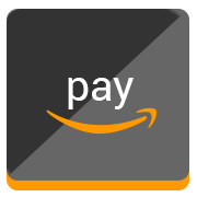 Picto_Amazon-Pay.png
